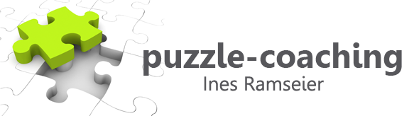 Puzzle Coaching